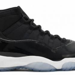 Air jordan retro xi space jams...