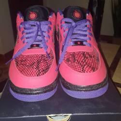 Nike air force 1 ng cmft lw