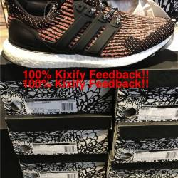 Adidas ultra boost cny 3.0 new...