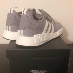 Adidas x bedwin & the heartbre...