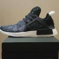 huge selection of ec546 aef46 220 Adidas nmd xr1 duck camo black. Adidas nmdxr1 · 200 Adidas nmdxr1