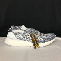 Adidas ultra boost uncaged non...