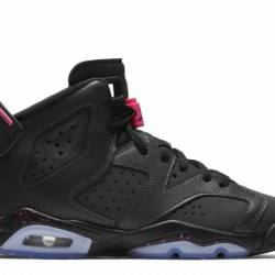 Air jordan 6 retro (gg) hyper ...