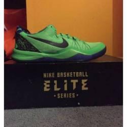 Shop  Nike Kobe 8 Superhero  6ea550cb7e