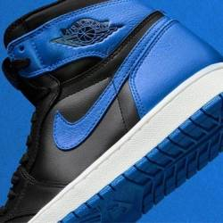 Air jordan 1 high retro og roy...