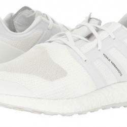 Y-3 pure boost footwear white/...
