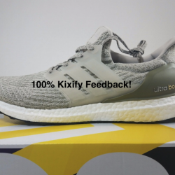 Adidas ultra boost pearl olive...