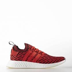 Adidas nmd r2 pk primeknit, co...