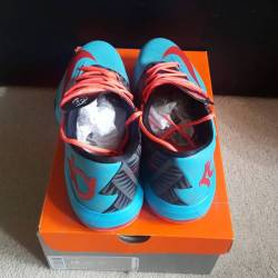d879a2f563f4 Shop  Nike KD 6 N7