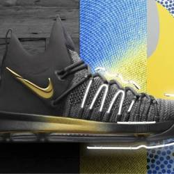 Nike kd 9 elite flip the switc...