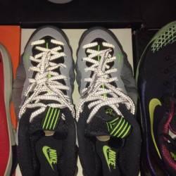Nike air foamposite one premiu...