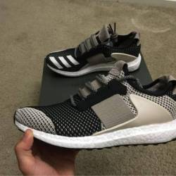Adidas day one ultra boost zg