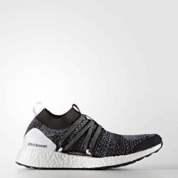 Adidas ultra boost x stella mc...