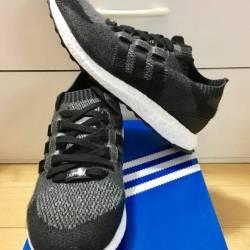 Adidas eqt support ultra pk bo...