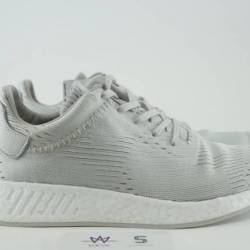 Nmd_r2 wings & horns sz 10.5 d...