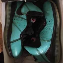 "Nike lebron 8 ""south beach"