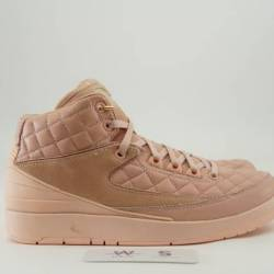 Air jordan 2 retro just don gg...