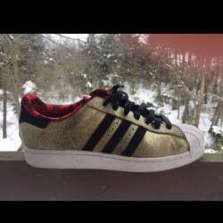 Adidas superstar 2 year of the...