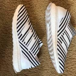 Adidas nemeziz tango 17+ ultra...