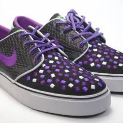 Nike sb janoski db