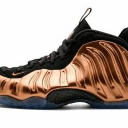 Sale 2017 nike air foamposite ...