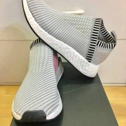 Adidas nmd cs_2 pk city sock g...