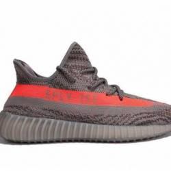 Authentic adidas originals yee...