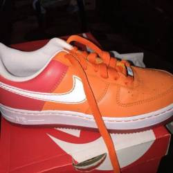 Air force one sz 6
