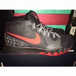 Kyrie 1 id bred