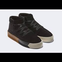 Adidas x alexandra wang