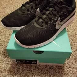 Nike sb koston max [833446 001]