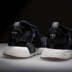 Adidas nmd r2 japan core black...