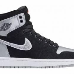 Nike air jordan 1 high og alea...