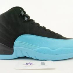 Air jordan 12 retro gamma sz 1...