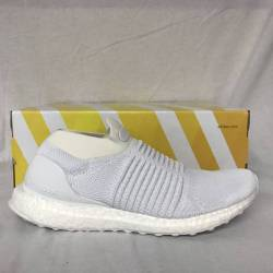 Adidas ultra boost laceless wh...