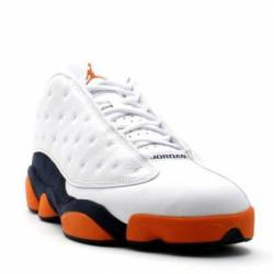 Nike air jordan retro 13 low w...