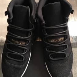 Air jordan retro 11 heiress gs