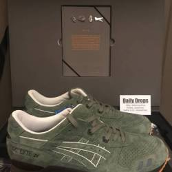 huge selection of a7761 bf451 Search / ronnie fieg asics gel lyte 3 | Kixify Marketplace