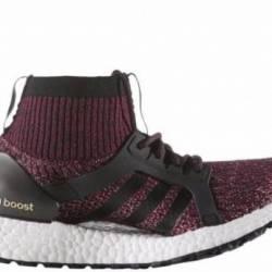 New women s adidas ultraboost ...