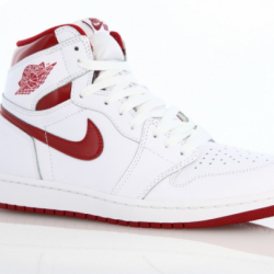 Air jordan 1 retro high og met...