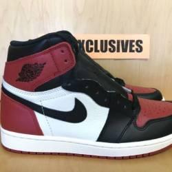 Nike air jordan 1 retro i high...