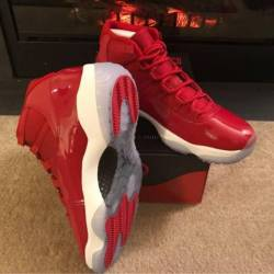 online retailer b807e 36185 BUY Air Jordan 11 Win Like 96 | Kixify Marketplace