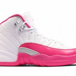 Nike air jordan 12 retro gg va...