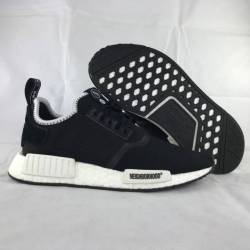 Adidas nmd r1 inv x nbhd invin...