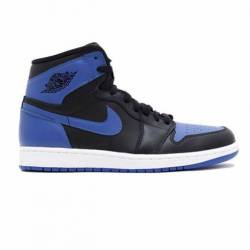 Jordan 1 royal blue og