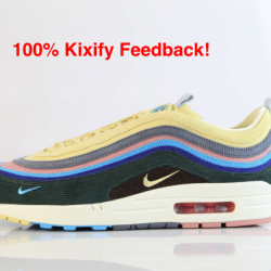 5f8a056233ea7 Search / nike air max 1 97 sean wotherspoon | Kixify Marketplace