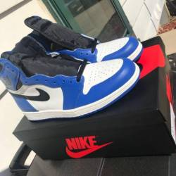 Og game royal 1