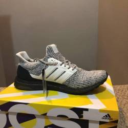 Cookies and cream ultra boost