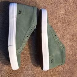 State footwear salem