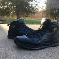"2016 air jordan 10 retro ""nyc"""